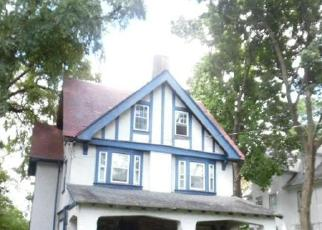 Foreclosed Home en SUMMIT AVE, Jenkintown, PA - 19046