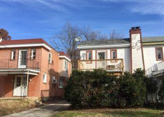 Foreclosed Home en ARBOR RD, Cheltenham, PA - 19012