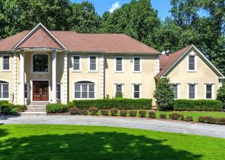 Foreclosed Home en INDIAN RUN CT, Gaithersburg, MD - 20878