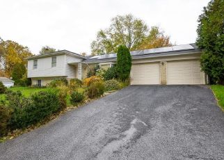 Foreclosed Home en PONY PASTURE PL, Silver Spring, MD - 20906