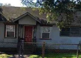 Foreclosed Home in SEMINOLE AVE, Mobile, AL - 36610