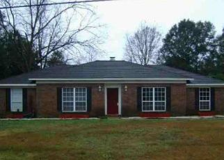 Foreclosed Home in ROSE CHING DR, Mobile, AL - 36618