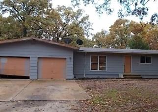 Foreclosed Home in BALL PARK RD, Camdenton, MO - 65020