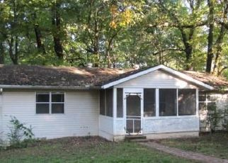 Foreclosed Home in SULLIVAN RD, Hernando, MS - 38632
