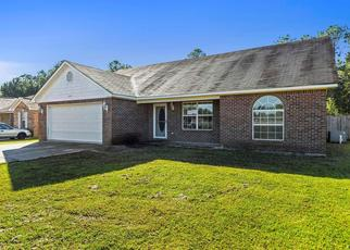 Foreclosed Home in STONEGATE CIR, Gautier, MS - 39553