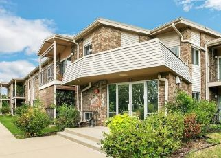 Casa en ejecución hipotecaria in Minneapolis, MN, 55431,  XERXES AVE S ID: F4318597