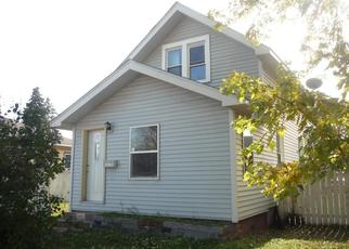 Foreclosed Home en 3RD ST N, Saint Cloud, MN - 56303
