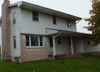 Foreclosure Home in Monroe county, MI ID: F4318638