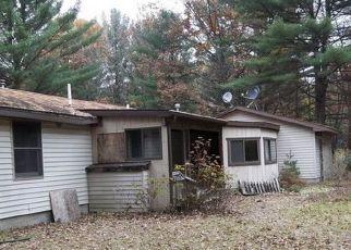 Casa en ejecución hipotecaria in Ogemaw Condado, MI ID: F4318643