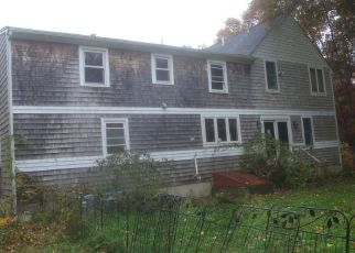 Foreclosure Home in Barnstable county, MA ID: F4318704