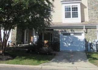 Foreclosed Home en BUCKINGHAM CT, North Beach, MD - 20714