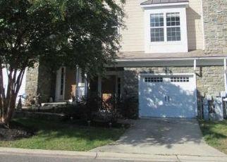Casa en ejecución hipotecaria in Calvert Condado, MD ID: F4318747