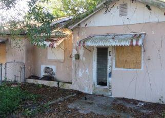 Casa en ejecución hipotecaria in Bradenton, FL, 34203,  57TH AVE E ID: F4318802