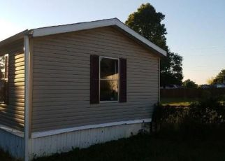Foreclosure Home in Madison county, IN ID: F4318932