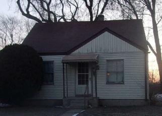 Foreclosed Home en GINLEY ST, Roseville, MI - 48066