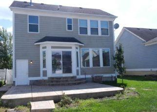 Casa en ejecución hipotecaria in New Haven, MI, 48048,  E BRAMPTON ST ID: F4318950