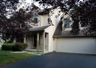 Foreclosed Home in RAMBLEHURST RD, Sylvania, OH - 43560