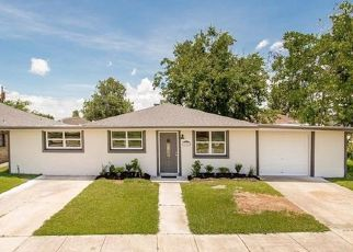 Foreclosed Home in FRANCIS ST, Violet, LA - 70092