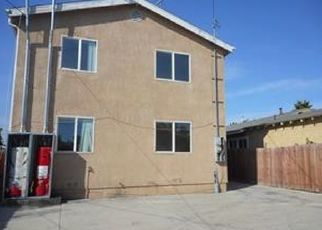 Foreclosed Home in E 80TH ST, Los Angeles, CA - 90003
