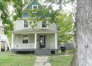 Foreclosed Home en 13TH ST, Elyria, OH - 44035