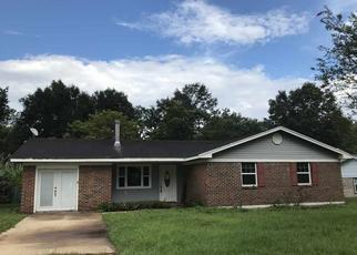 Foreclosed Home en WESTHEAVEN DR, Tallahassee, FL - 32310