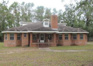 Foreclosed Home en DUB RD, Tallahassee, FL - 32305