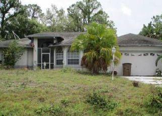 Foreclosed Home en JEFFERSON AVE, Lehigh Acres, FL - 33936