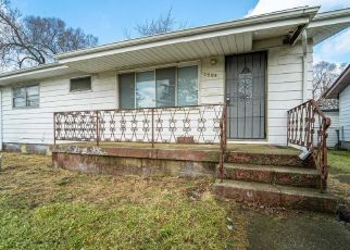 Foreclosure Home in Gary, IN, 46409,  E 36TH AVE ID: F4319073