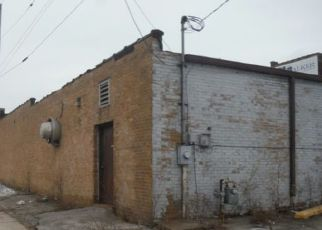 Foreclosed Home in E 5TH AVE, Gary, IN - 46402