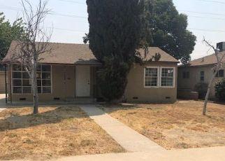 Casa en ejecución hipotecaria in Bakersfield, CA, 93308,  GLADE ST ID: F4319104