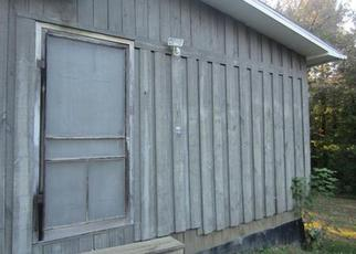 Foreclosed Home in LIZARD POINT RD, Sturgis, KY - 42459