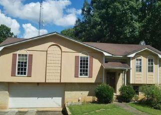 Foreclosed Home in FARMINGTON RD, Birmingham, AL - 35235