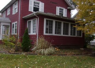 Foreclosed Home in N MAIN ST, Columbia City, IN - 46725