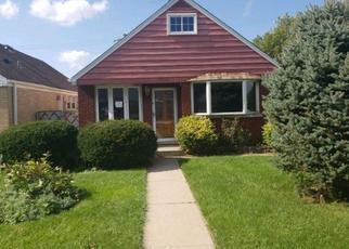 Casa en ejecución hipotecaria in Melrose Park, IL, 60160,  N 24TH AVE ID: F4319183
