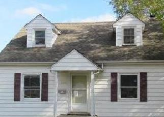 Foreclosed Home in N BUSEY AVE, Urbana, IL - 61801