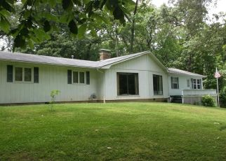 Foreclosed Home in MCDERMOTT RD, Harrisburg, IL - 62946