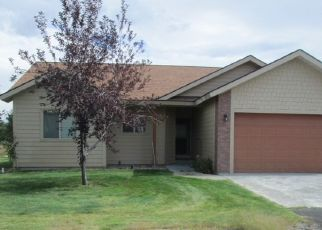 Foreclosed Home in CHARTERS DR, Donnelly, ID - 83615
