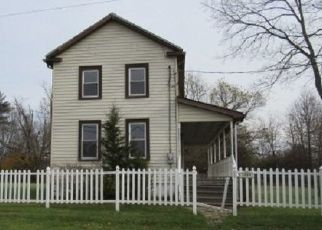 Foreclosed Home in COUNTY ROAD 519, Frenchtown, NJ - 08825