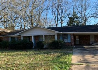 Foreclosed Home in SOUTHHAVEN CIR, Jackson, MS - 39204