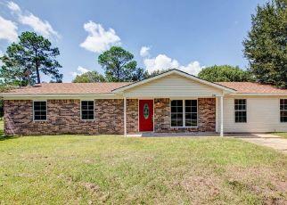 Foreclosed Home in RAGGIO LN, Biloxi, MS - 39532
