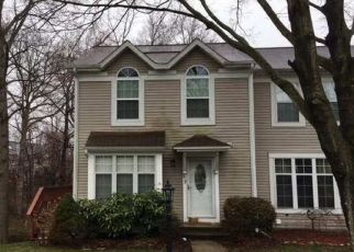 Foreclosed Home en CHESWOLD CT, Bel Air, MD - 21014