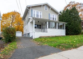 Foreclosed Home in KING ST, Holyoke, MA - 01040