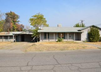Foreclosed Home in E DANNER AVE, Porterville, CA - 93257