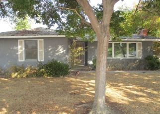 Foreclosure Home in Fresno county, CA ID: F4319288