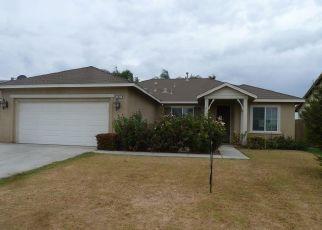 Foreclosed Home en TORRENT WAY, Bakersfield, CA - 93313