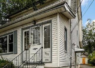 Foreclosure Home in Union county, NJ ID: F4319301
