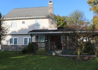 Casa en ejecución hipotecaria in Franklin Condado, PA ID: F4319305