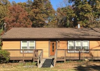 Foreclosed Home in FOWLER AVE, Millville, NJ - 08332