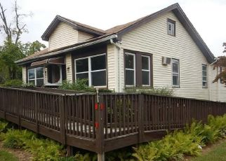 Foreclosed Home in ALMOND RD, Elmer, NJ - 08318