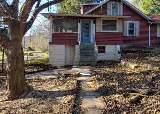 Foreclosure Home in Allegany county, MD ID: F4319325